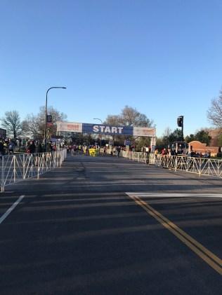 Illinois Marathon-211