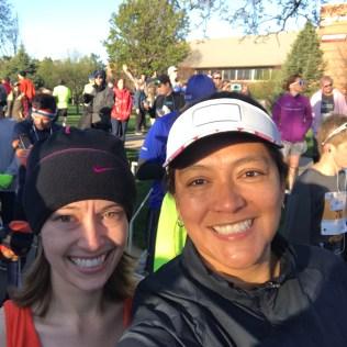 Illinois Marathon-213