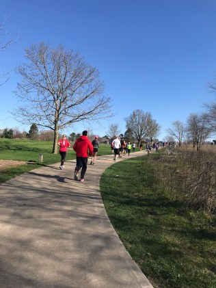 Illinois Marathon-216