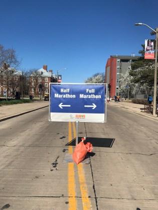 Illinois Marathon-217