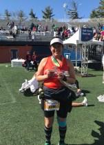 Illinois Marathon-219