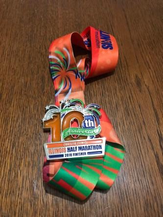 Illinois Marathon-226