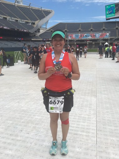 2018SoldierField10Mile-15