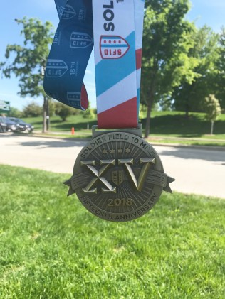 2018SoldierField10Mile-16