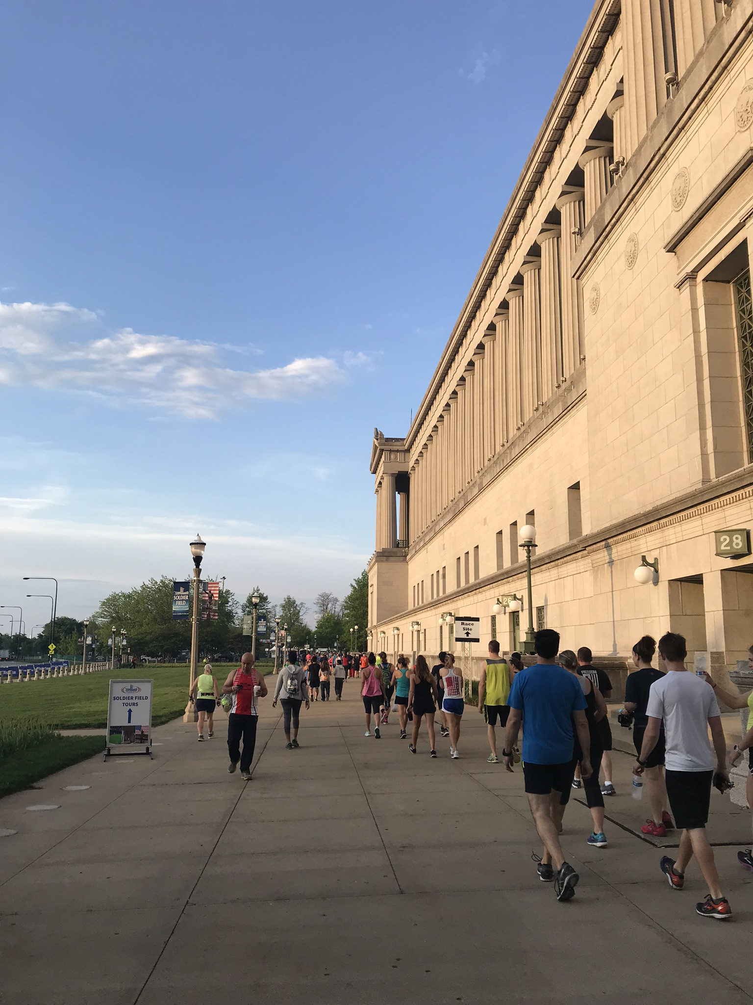 2018SoldierField10Mile-3