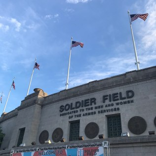 2018SoldierField10Mile-6