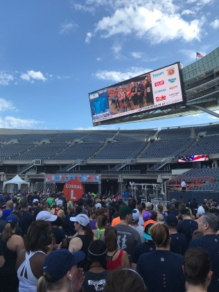 2018SoldierField10Mile-9