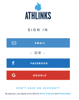Athlinks-5.jpg