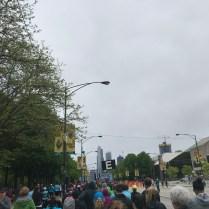 Chicago Spring 10K-4