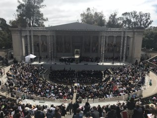 SF2018-23