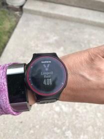 ZOOMA Half Marathon-3