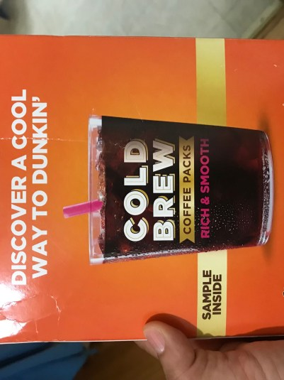 DD Cold Brew Coffee-1