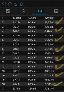 ZOOMA Half Marathon-18