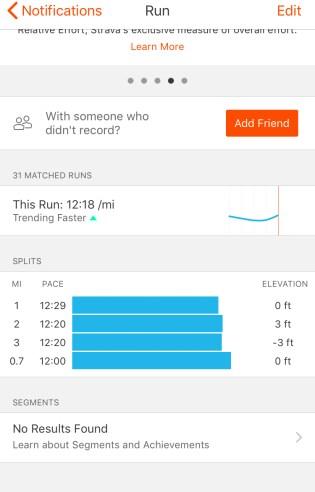 ZOOMA Half Marathon-25