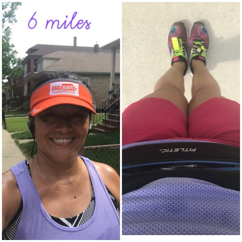ZOOMA Half Marathon-37