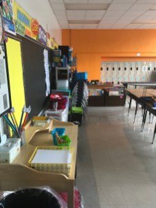 Classroom-4