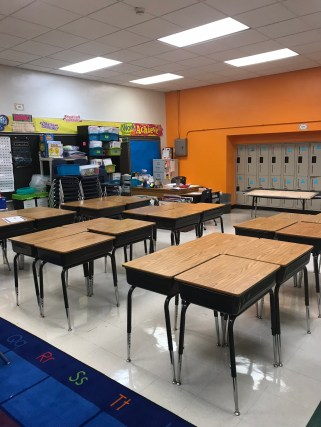Classroom-7