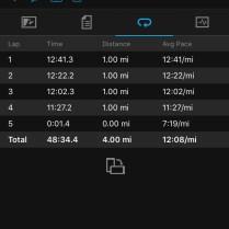 ZOOMA Half Marathon-44