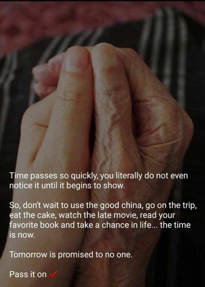 Do not wait till tomorrow.jpg
