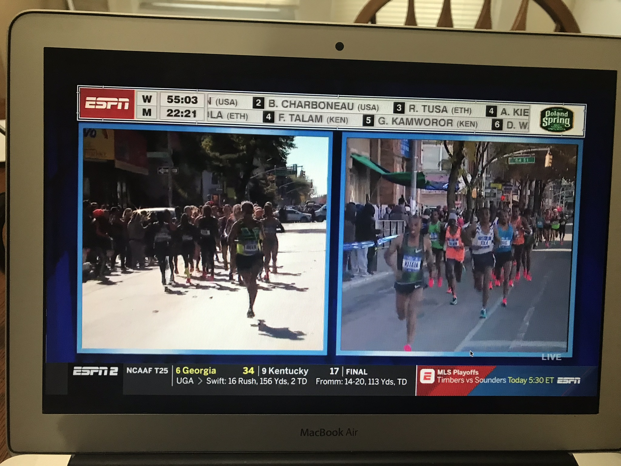 NYC Marathon-1.jpg