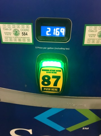 Cheap gas prices-1.jpg