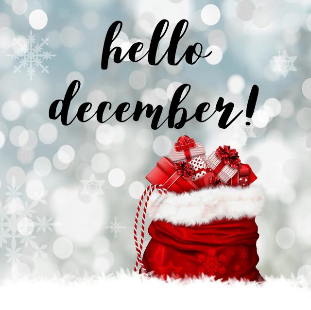 Hello December.jpg
