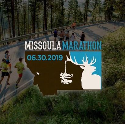 Missoula Half Marathon-1