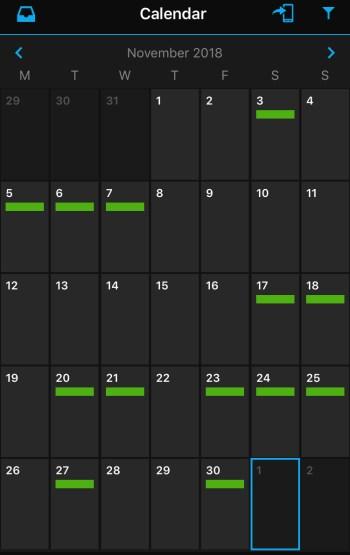 November 2018 Calendar.jpg