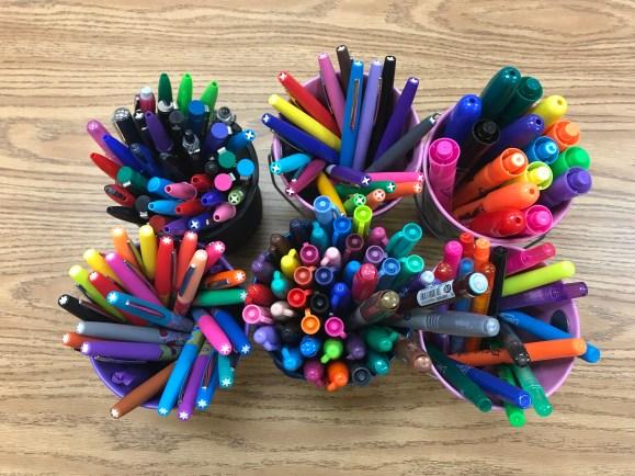 Pens-5.jpg