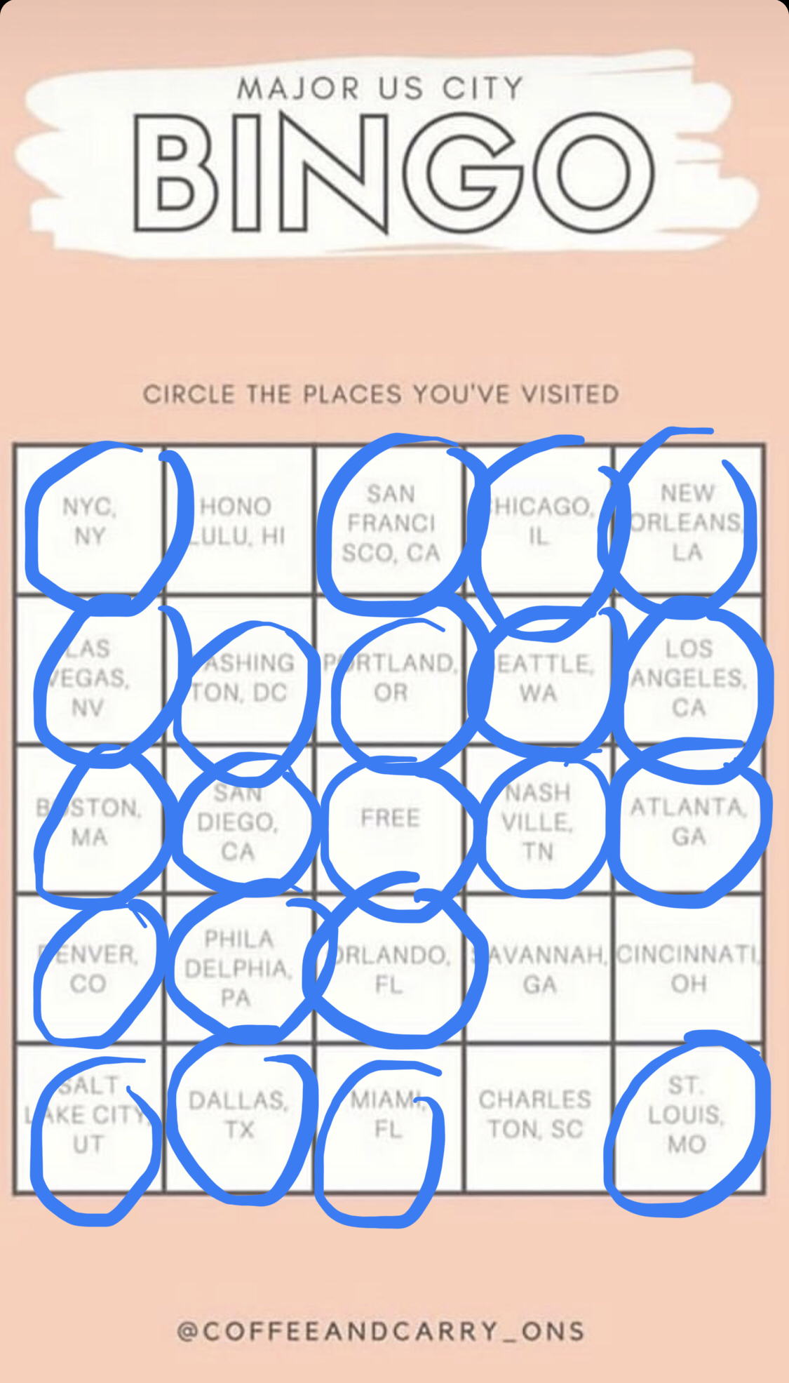 Major US City Bingo.jpg