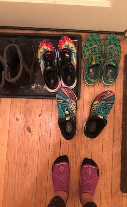 Brooks Shoes-11.jpg
