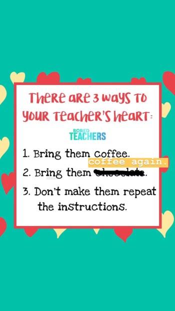 Coffee for teachers-1.jpg