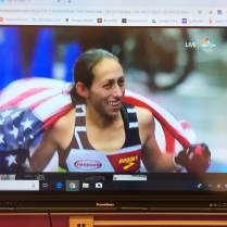 2019 Boston Marathon-1