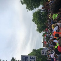 2019 Delaware Half Marathon-24