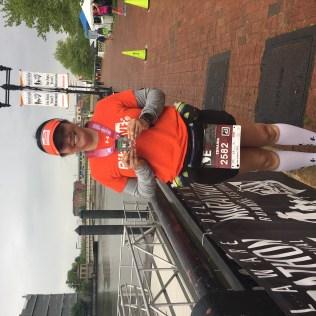 2019 Delaware Half Marathon-37