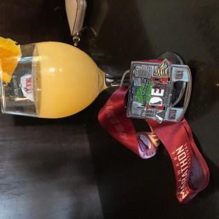 2019 Delaware Half Marathon-39