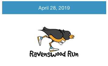 2019 Ravenswood Run-1.jpg