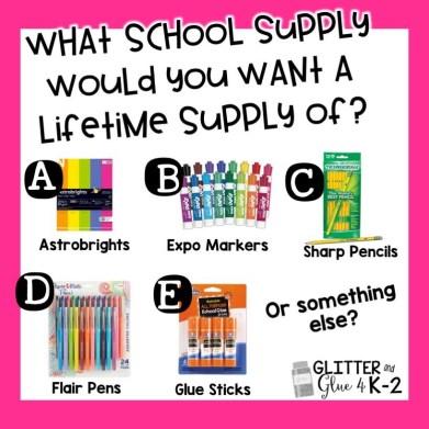 LIfetime School Supplies-1.jpg
