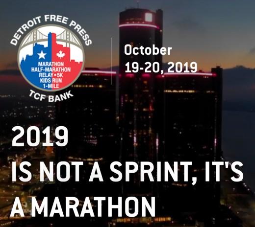 Detroit Half Marathon-1.jpg