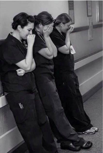 Nurses-2