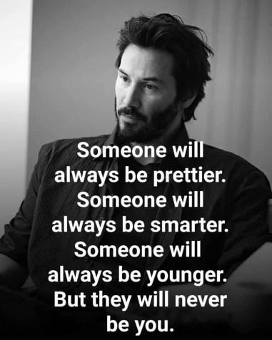 Someone will always be prettier.jpg