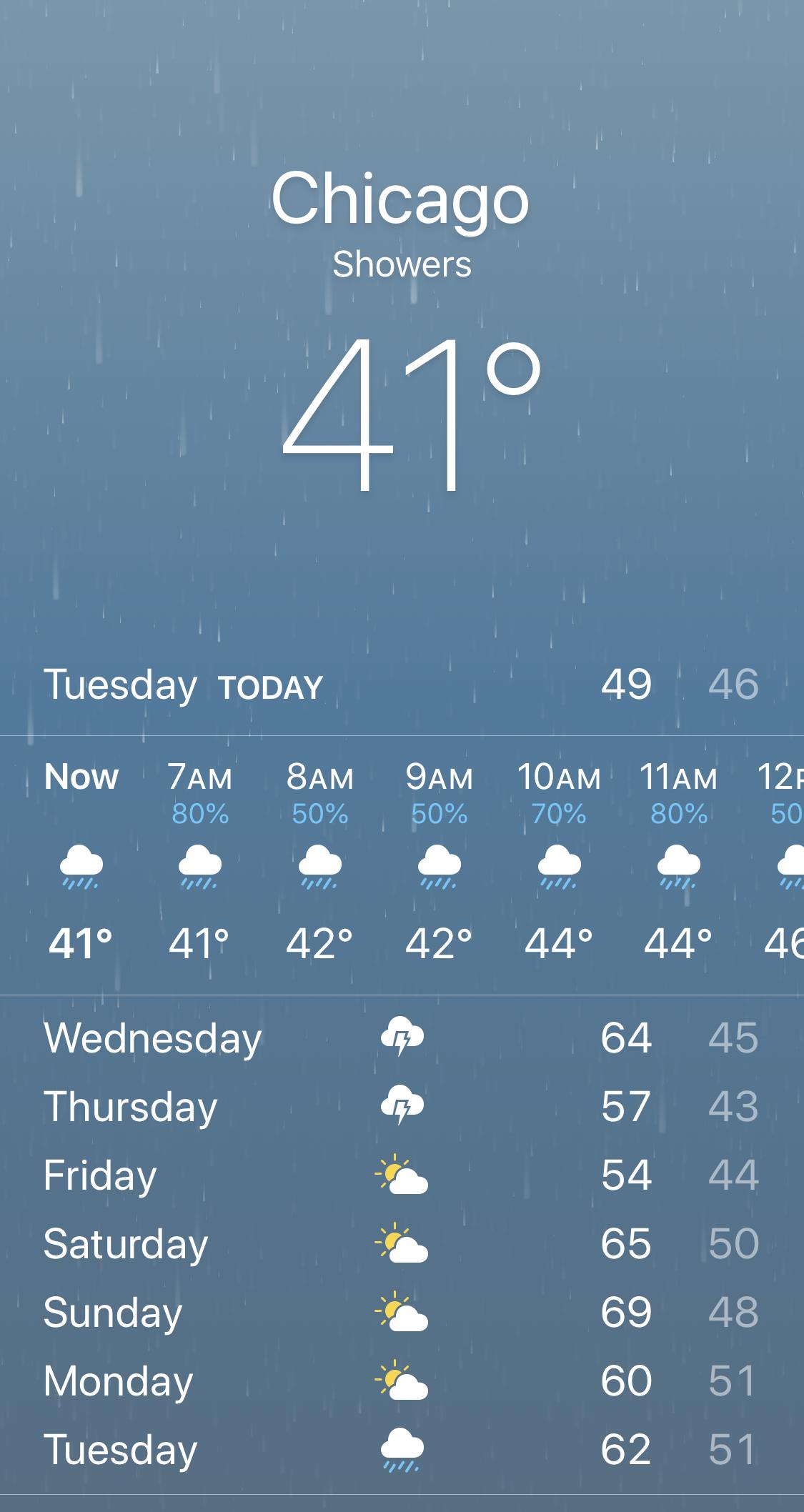 Weather-6.jpg