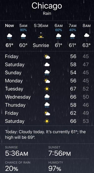 Weather-7.jpg