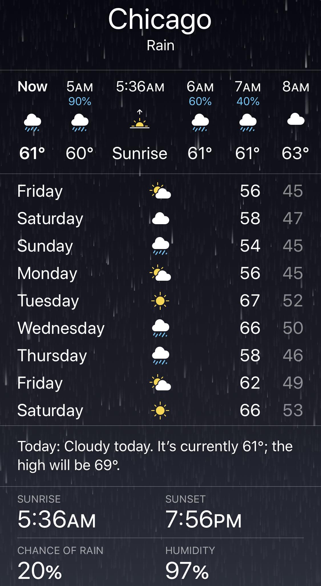 Weather-8.jpg