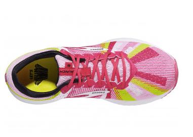 Brooks Shoes-14