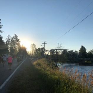 2019 Missoula Half Marathon-24