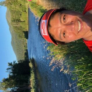 2019 Missoula Half Marathon-25