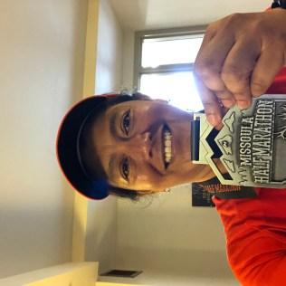 2019 Missoula Half Marathon-32