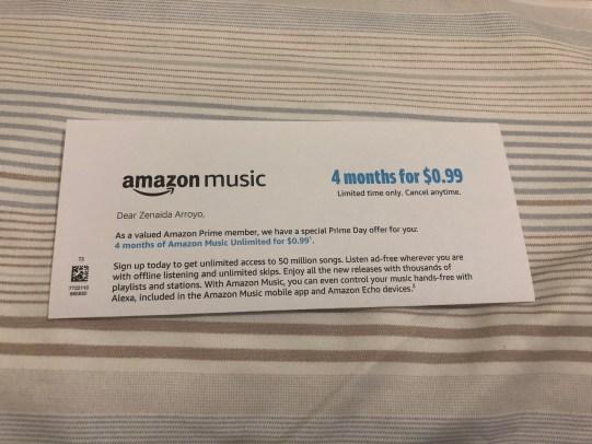 Amazon Music Offer-1.jpg
