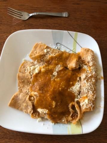 Enchiladas-1